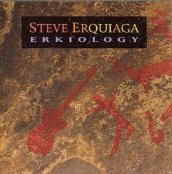 Erkiology