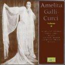 Amelita Galli-Curci, Vol. 2