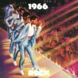 1966: Time-Life Music Classic Rock