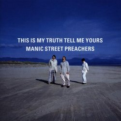 This Is My Truth Tell Me Yours (Limited Edition)