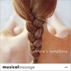 Musical Massage: Nature's Symphony