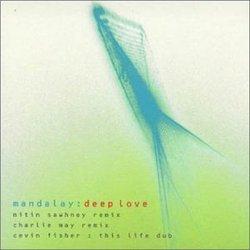 Deep Love Pt.2