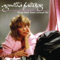 Wrap Your Arms Around Me