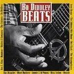 Bo Diddley Beats