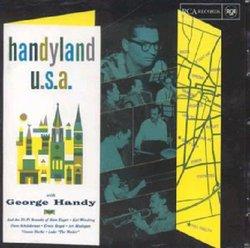 Handyland Usa