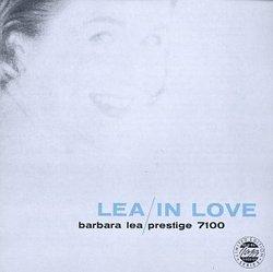 Lea in Love