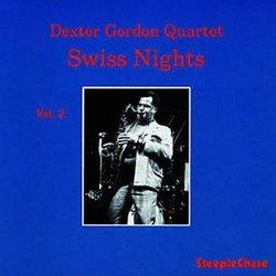 Swiss Nights 2