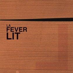 La Fever Lit (Spkg)