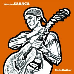Sabaca