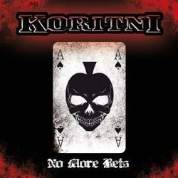 No More Bets by Koritni (2010-08-09)
