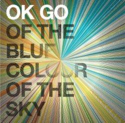 Of The Blue Colour Of The Sky (Bonus Tracks)