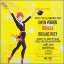Redhead (1959 Original Broadway Cast)