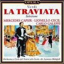 La Traviata