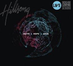 Faith+Hope+Love (Dig)