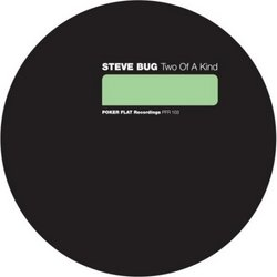 Two of a Kind [Vinyl]
