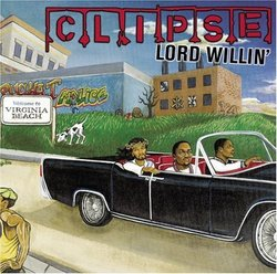 Lord Willin (Clean)
