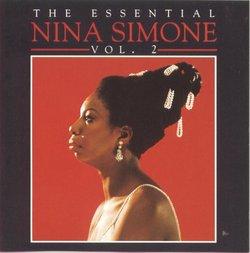 Essential Nina Simone 2