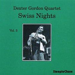 Swiss Nights 3