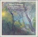 Robert Volkmann: String Quartets Nos. 3 & 6