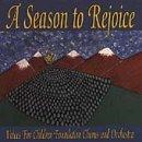 Season to Rejoice