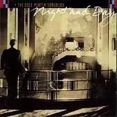 Night & Day: Cole Porter Songbook