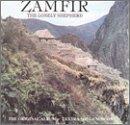 Zamfir: The Lonely Shepherd
