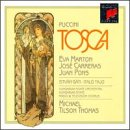 Puccini: Tosca (Complete)