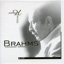 Brahms