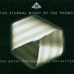 Eternal Night of the Proms