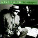 Sinatra Songbook