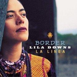 Border (La Linea)