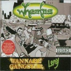 Wannabe Gangstar 1