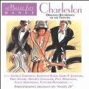 Charleston of the Twenties