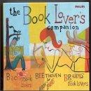 The Book Lover's Companion (Box Set)