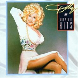Dolly Parton - Greatest Hits (Special Edition)
