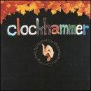 Clockhammer