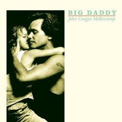 Big Daddy (Rpkg)