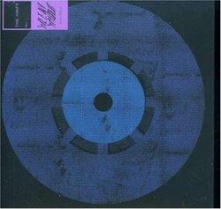 Silent Shout (W/Dvd) (Dlx)