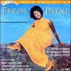 Freda Payne - Greatest Hits