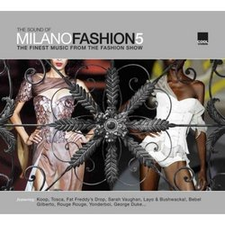 Vol. 5-Milano Fashion