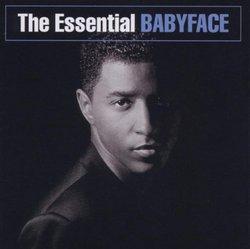 Essential Babyface