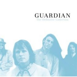 Guardian: The Definitive Collection