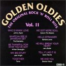 Golden Oldies Volume 11