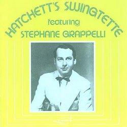 Hatchett's Swingette