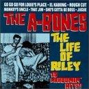 Life of Riley (15 Kaboomin Hits)