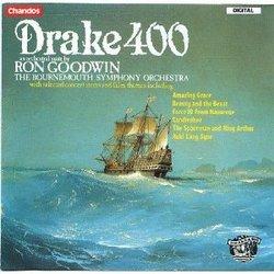 Drake 400 / Beauty & The the Beast