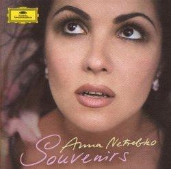 Souvenirs (Deluxe Edition)