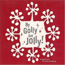 By Golly Get Jolly