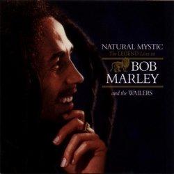 Natural Mystic: Legend Lives on