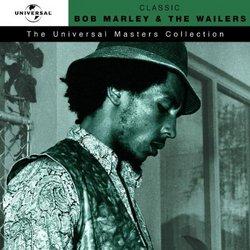 Classic Bob Marley & The Wailers